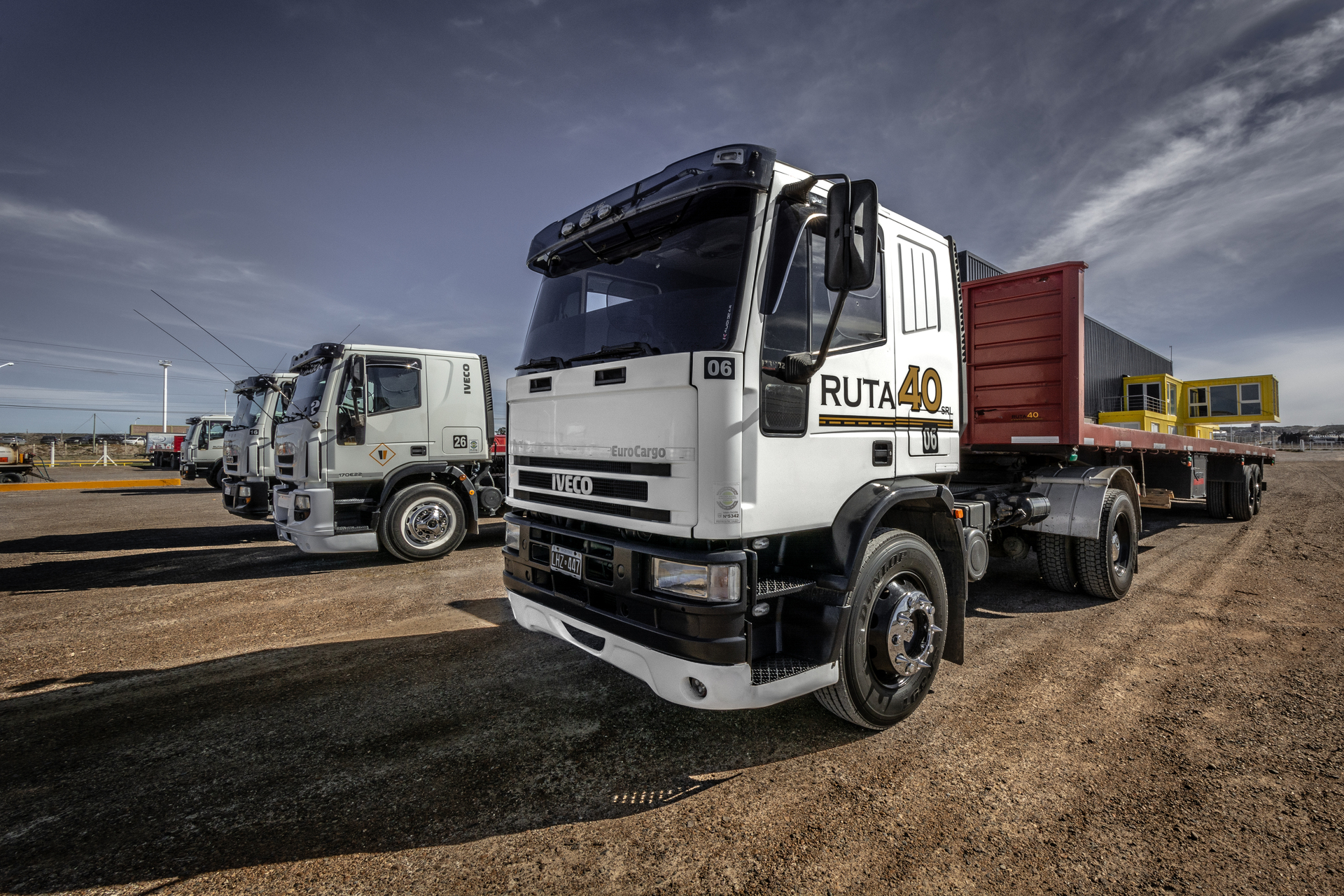 camion-6